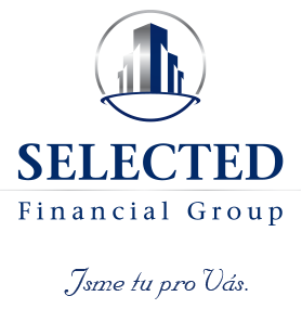 Selected Financial Group